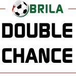 Brila Double Chance