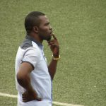 FIDELIS ILECHUKWU: MFM Can Still Improve