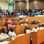Lagos Assembly Calls For Rules On Sports Viewing Centres