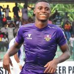MFM goal poacher Odey craves Eagles' call