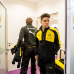 Marc Bartra undergoes operation on arm and hand