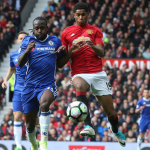 Moses Missing!Chelsea Breakout Player not in Team of the Year