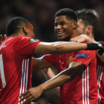 Manchester United Extends Unbeaten Run at Old Trafford