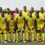 Pillars Confident of snatching Away Points in Enugu