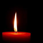 NPFL to honour dead Calabar football fans on Sunday