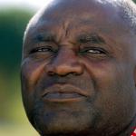 Chukwu Denies Okpala is New Enugu Rangers Coach