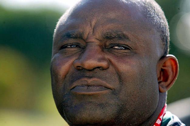 Chukwu Christian, Enugu Rangers