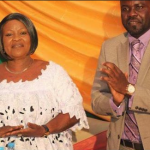 Former Bayern Munich Star , Kuffour to bury mum on April 29