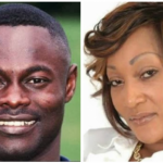 """Odartey Lamptey Gets Court Verdict on Divorce from """"Adulterous"""" Wife, who made him father Three kids that weren't His"""