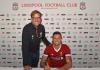 Liverpool FC, Dejan Lovren