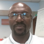 Agbo Replaces Imama as Enugu Rangers Coach