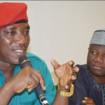 Dalung Hails Appeals Committee on Landmark Decisions