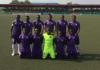 MFM FC , Chukwuka Onuwa