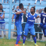 Rivers United book CAF CC Group Stage Ticket