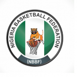 NBBF, Nigeria Sports on the Right Path – Kida