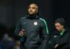 Super Eagles, Carl Ikeme