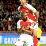 Mbappe Sets UCL Record after impressive Show against Dortmund