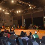 No Mandate huge target: Aderemi on Kwara Falcons' 2017 bid