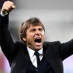 Conte: Spending Big Does Not Win You The EPL