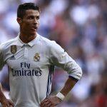 2017 World's best, Ronaldo set for summer Real Madrid departure