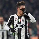 Juventus vs Barcelona: Old ladies Rock the Catalans in Turin