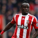 Sadio Mane: Liverpool Attacker to miss rest of season.