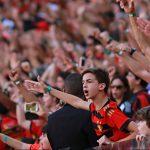 Sport Recife wins the Brazilian title after 3 Decades, following legal battle