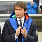 Italian Job for the godfather : Inter Milan still on Conte with £12.5m-a-year deal
