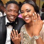 Ahmed Musa: Super Eagles Assistant Captain Remarries