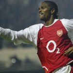 Kanu: Arsene Wenger is a good man