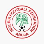 CAF's $100,000 to the NFF will be useless if we are indisicive- Gbenga Okunowo