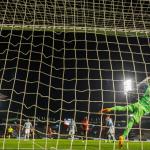 Rashford told me he'd score free-kick – Pogba