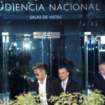 Neymar Jr, FC Barcelona Officials and Co face Fraud Trail, Judge sets bail at €3.4m