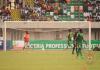 Akwa United, Abdu Maikaba