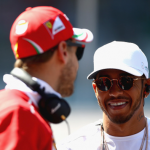 Lewis Hamilton tops UK sport rich list on £131m… but Zlatan Ibrahimovic isn't far behind