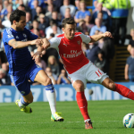 """Soft Work! Reason Why Fabregas, Ozil will Regret """"Assistant"""" Roles"""