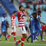 Club Africain fly past Rivers United