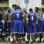 Quota System: NBBF Technical Committee Member makes Case for Home based Players