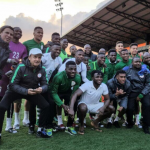 IS THE AFCON EXPANSION A BLESSING OR CURSE TO NIGERIA – Abdulmueez Alao