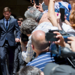 Report: Lionel Messi gets 21-Month Jail Sentence for Fraud