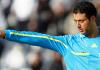 Youssef Essrairi , 2019 Afcon