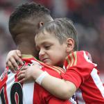 Sunderland fan Bradley Lowery's cancer 'spreading fast'
