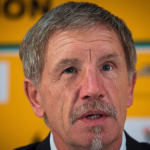 Bafana Bafana's Spy in Eagles Camp Exposed