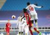 Senegal, USA , 2017 FIFA U20 World Cup,