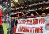 Zlatan Ibrahimovich, Manchester United