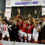 Aizawl FC Threaten to Fast Until Death If Relegated from New Indian Super League