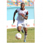 Obaje's brace seals 2-0 win for FC Ifeanyiubah