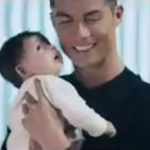 Ronaldo will not be a father Again! His mother rubbishes rumours that the Star's girlfriend is pregnant