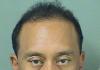 Tiger Woods, Police