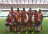 Akwa United, Abdul Maiakaba